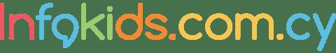 Infokids.com.cy_transparent