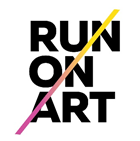 """Read more about the article """"RUN ON ART"""" presents"""
