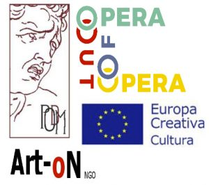 Read more about the article Opera out of Opera – Creative Europe