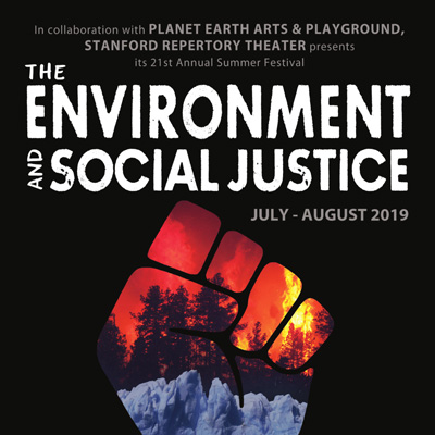 Read more about the article STANFORD REPERTORY THEATER – 2019 Summer Festival