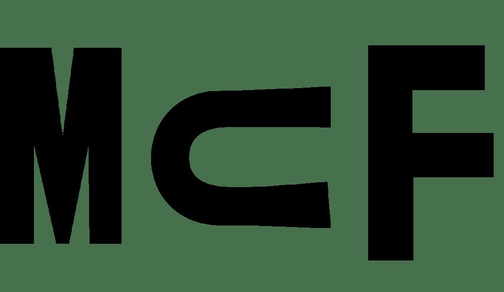 Read more about the article Αίτηση για Συμμετοχή στη Διαδικασία Επιλογής Προσωπικού Διαχείρισης Κοινού στο ΙΔΡΥΜΑ ΜΙΧΑΛΗΣ ΚΑΚΟΓΙΑΝΝΗΣ
