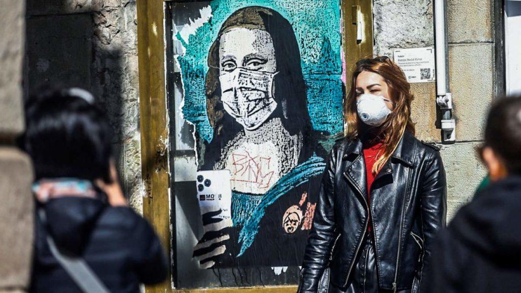 """Στέλιος Στυλιανίδης στο TVXS.gr """"Φοβάμαι την εγκατάσταση μιας γενικευμένης καχυποψίας"""""""