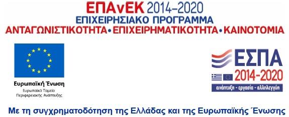 Πρόσκληση Ενδιαφέροντος Συμβούλου Υποστήρηξης 01/03.02.2021