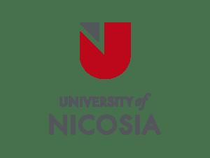 Read more about the article Θέσπιση Υποτροφίας «Μιχάλης Κακογιάννης» στο Πανεπιστήμιο Λευκωσίας