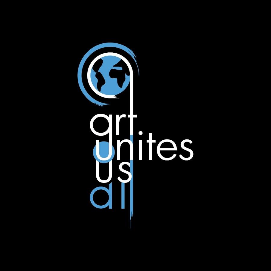 Art Unites Us All
